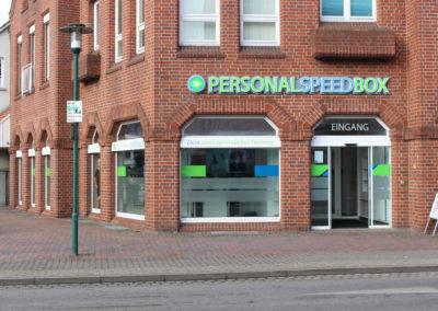 PersonalSpeedBox-EMS-Fitness-Lohne-3
